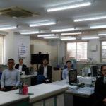 保険のトータル・コーディネーター【株式会社保険プランナー】